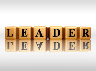 """A Lean Journey: 6 Key Requirements for """"Lean"""" Team Leaders"""